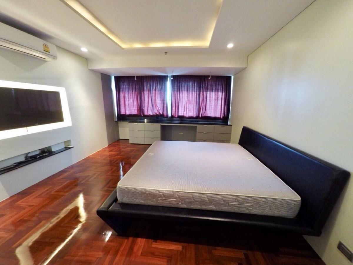 รูปของประกาศขายคอนโดเลค กรีน(2 ห้องนอน)(1)