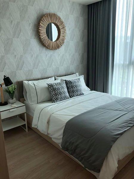 รูปของประกาศเช่าคอนโดโนเบิล รีวอลฟ์ รัชดา(1 ห้องนอน)(1)