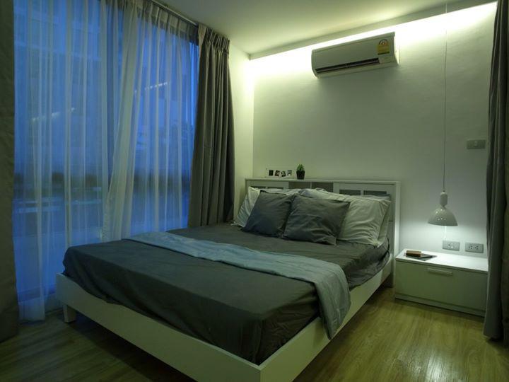 รูปของประกาศขายคอนโดเอ็กซ์วีไอ เดอะ ซิกซ์ทีน(1 ห้องนอน)(1)