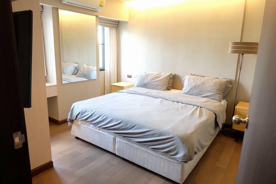 รูปของประกาศขายคอนโดTidy ทองหล่อ(1 ห้องนอน)(1)