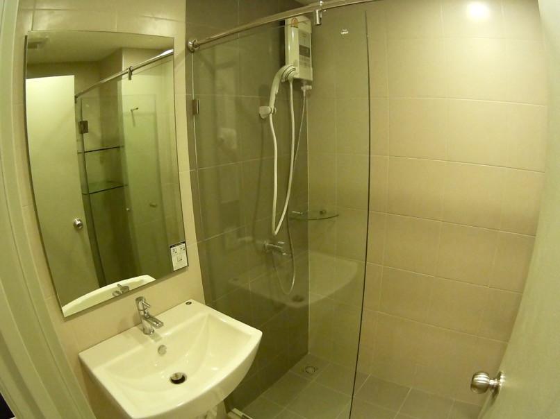 รูปของประกาศเช่าคอนโดไอดีโอ โมบิ สุขุมวิท อีสท์เกต(1 ห้องนอน)(2)