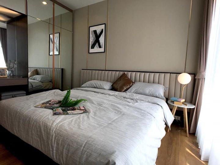 รูปของประกาศเช่าคอนโดพาร์ค 24(2 ห้องนอน)(1)