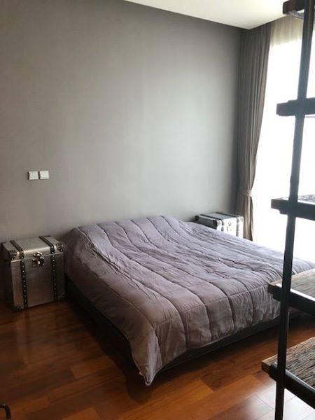 รูปของประกาศขายคอนโดควอทโทร บาย แสนสิริ(1 ห้องนอน)(4)