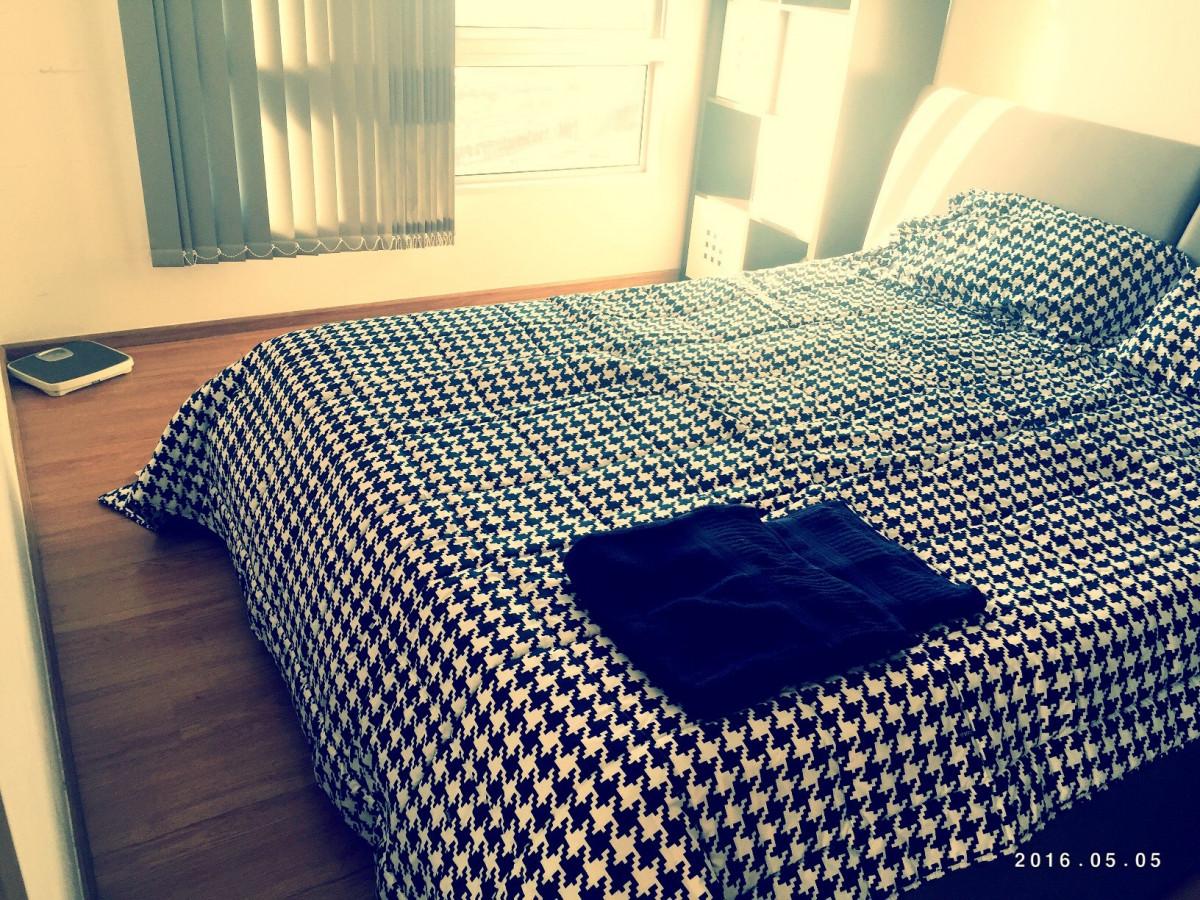 ประกาศCondo for Sale with Beautiful view, 1 Bedroom 36 Sq.M. in Onnut ONLY 4,500,000 THB