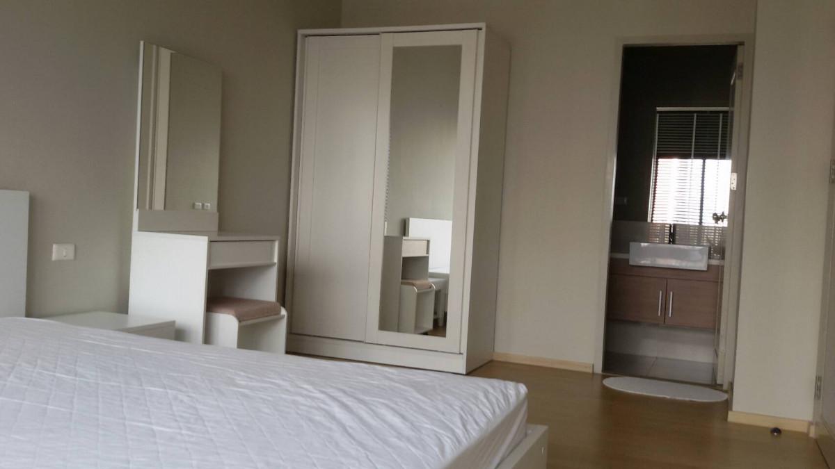 รูปของประกาศเช่าคอนโดโนเบิล รีวีล(1 ห้องนอน)(1)