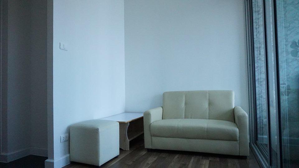 รูปของประกาศเช่าคอนโดเอ สเปซ มี บางนา(1 ห้องนอน)(4)