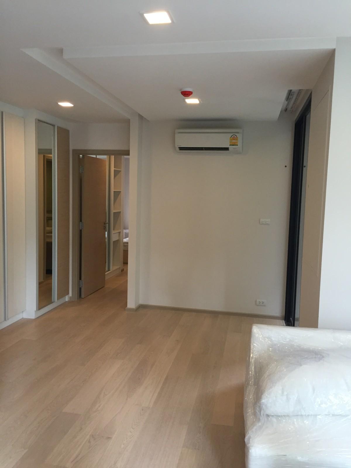ประกาศ[Rent] Liv@49 - ลิฟ แอท 49 1 Bed 53.5 Sq.m. Rental Price 45000