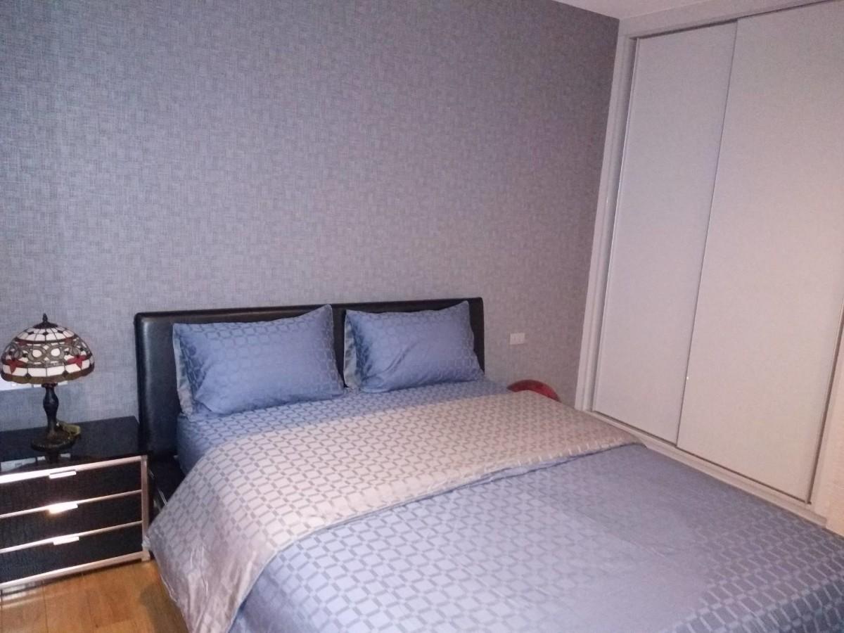 ประกาศ[Rent] Hyde Sukhumvit 13 - ไฮด์ สุขุมวิท 13 1 Bed 45 Sq.m. Rental Price 40000
