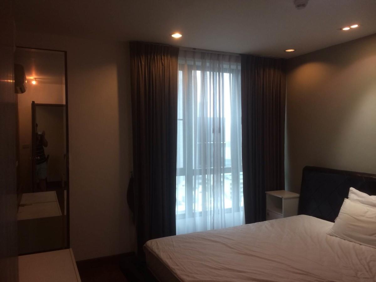 ประกาศ[Rent] Baan Na Varang - บ้าน ณ วรางค์ 1 Bed 51 Sq.m. Rental Price 30000