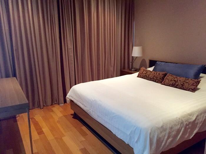 รูปของประกาศเช่าคอนโดดิ เอ็มโพริโอ เพลส (1 ห้องนอน)(2)
