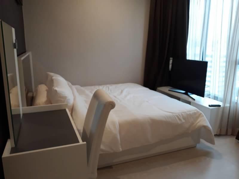 รูปของประกาศเช่าคอนโดThe Niche Pride ทองหล่อ-เพชรบุรี(3 ห้องนอน)(1)