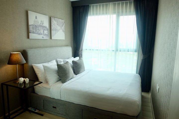 รูปของประกาศเช่าคอนโดLife Sukhumvit 48(2 ห้องนอน)(1)