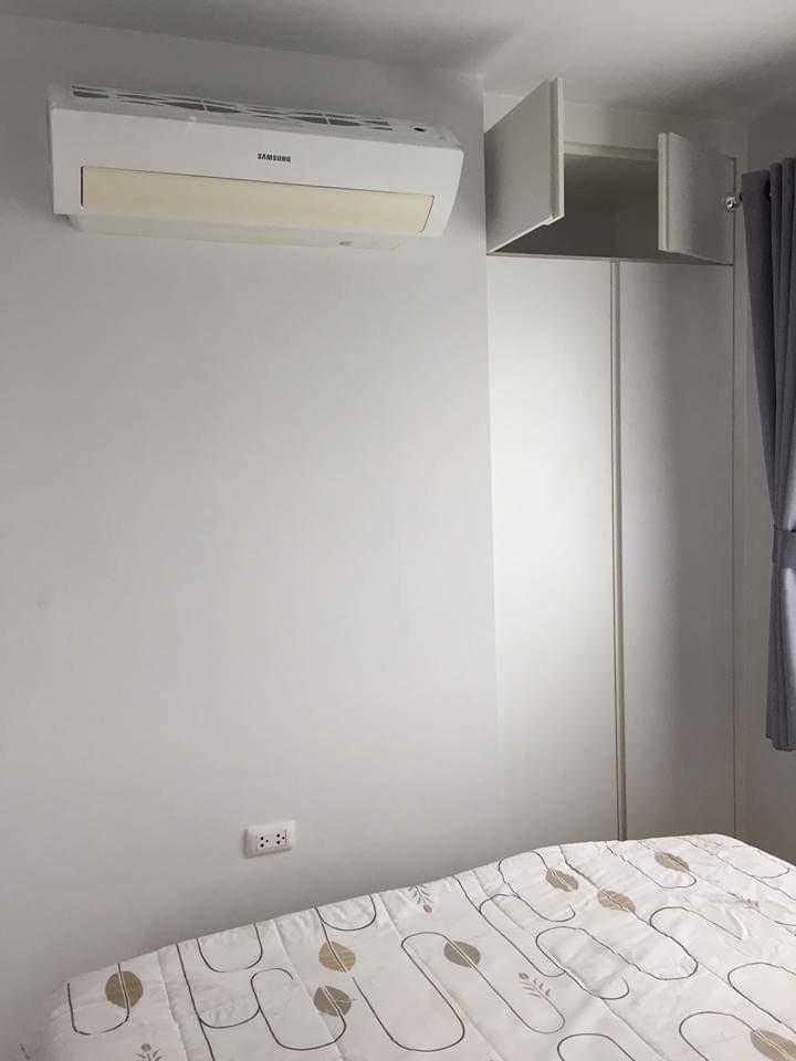 รูปของประกาศเช่าคอนโดทิวลิป สแควร์ เพชรเกษม-อ้อมน้อย (Tulip Square)(1 ห้องนอน)(3)