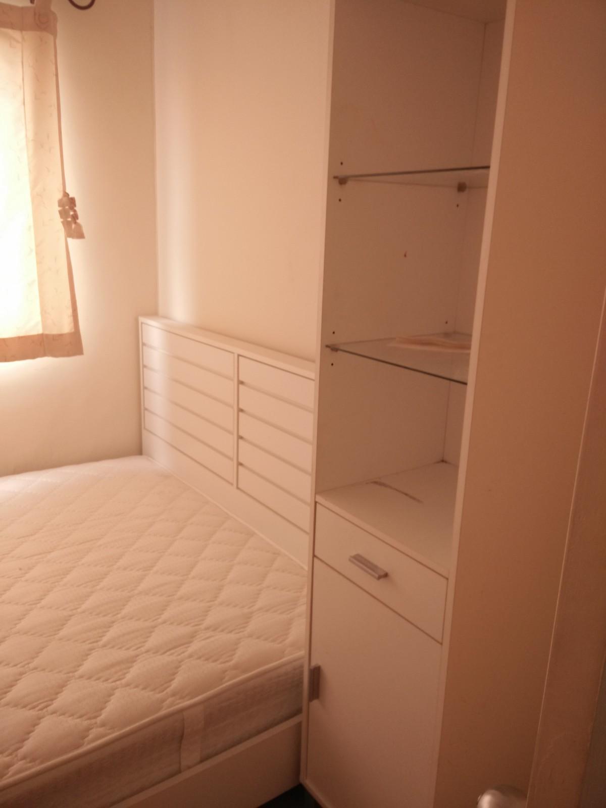 รูปของประกาศขายคอนโดลุมพินี คอนโดทาวน์ รัตนาธิเบศร์(1 ห้องนอน)(4)