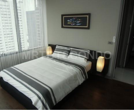 รูปของประกาศเช่าคอนโดเอ็ม สีลม(2 ห้องนอน)(1)