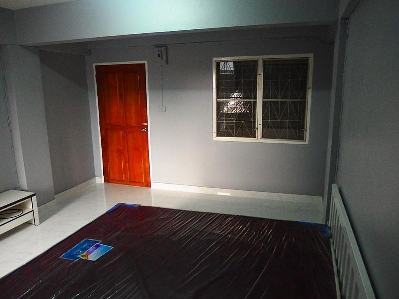 รูปของประกาศเช่าคอนโดคาสซึล คอนโดทาวน์ 3(1 ห้องนอน)(4)