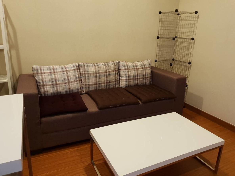 รูปของประกาศขายคอนโดไดมอนด์ สุขุมวิท(1 ห้องนอน)(2)