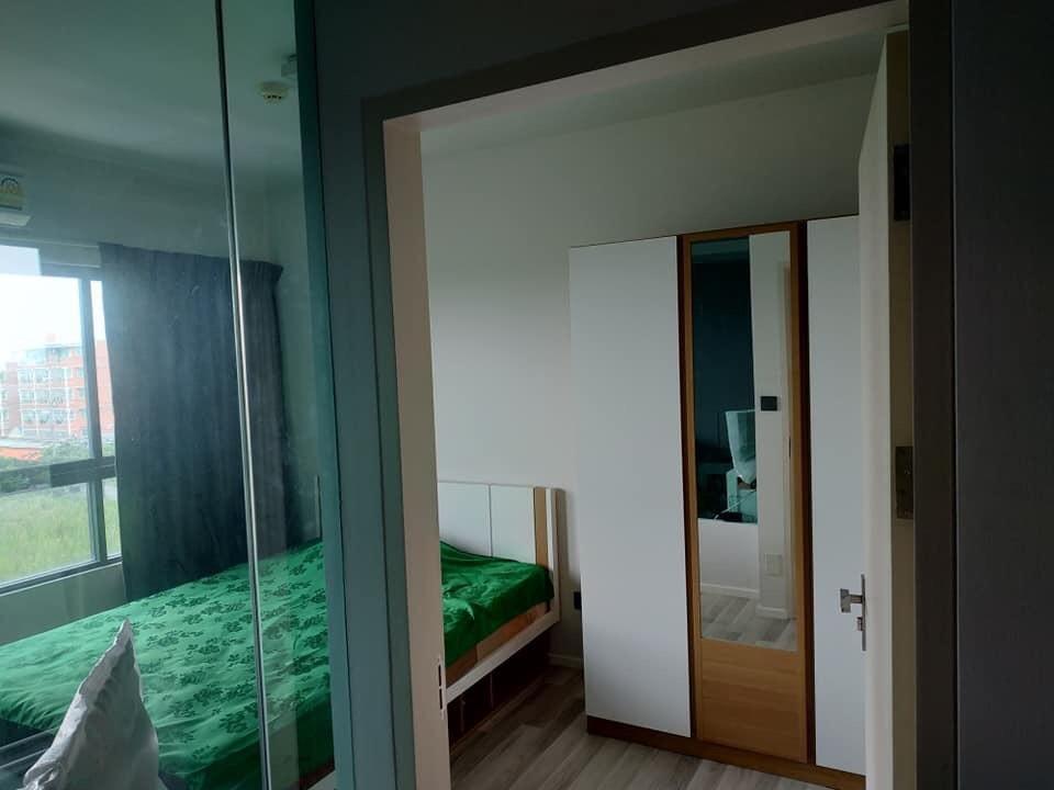 รูปของประกาศเช่าคอนโดEase พระราม 2(1 ห้องนอน)(4)
