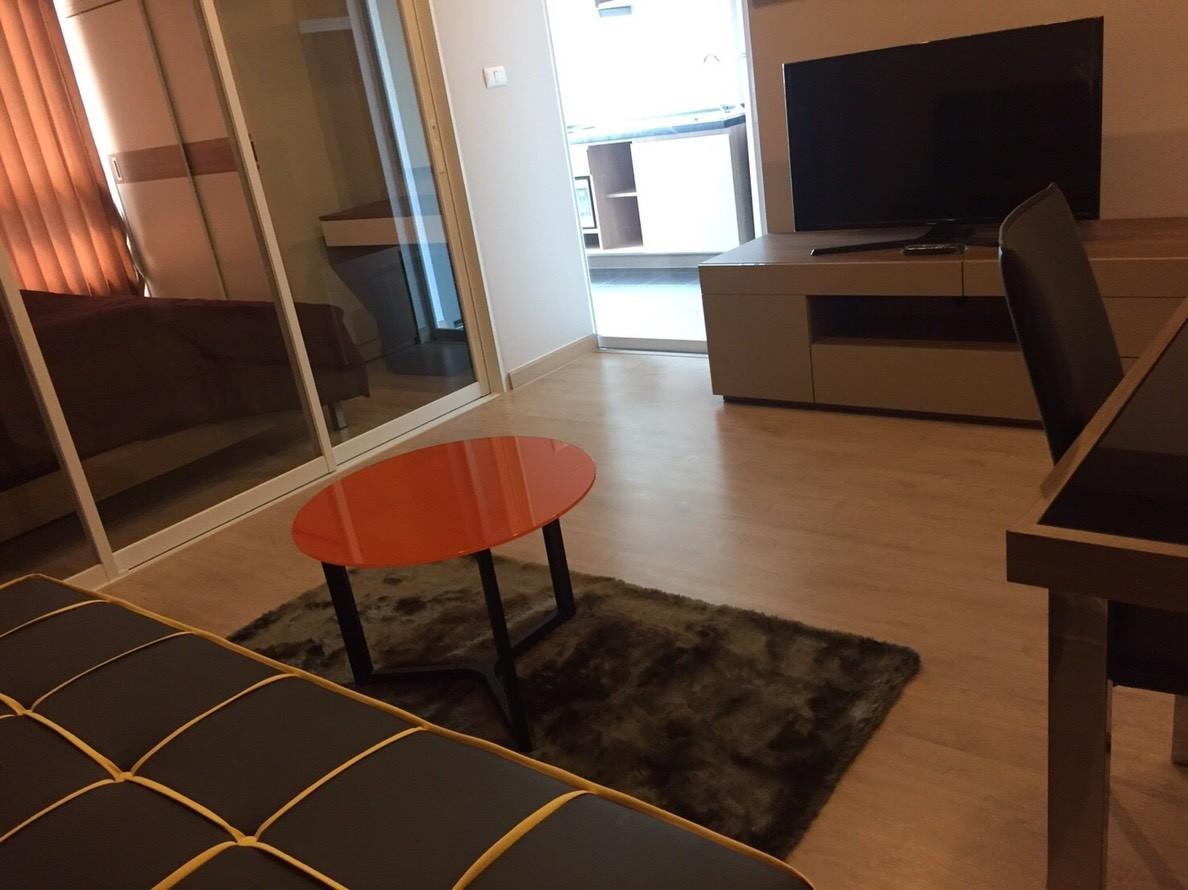 รูปของประกาศเช่าคอนโดThe Tempo Grand วุฒากาศ(1 ห้องนอน)(4)