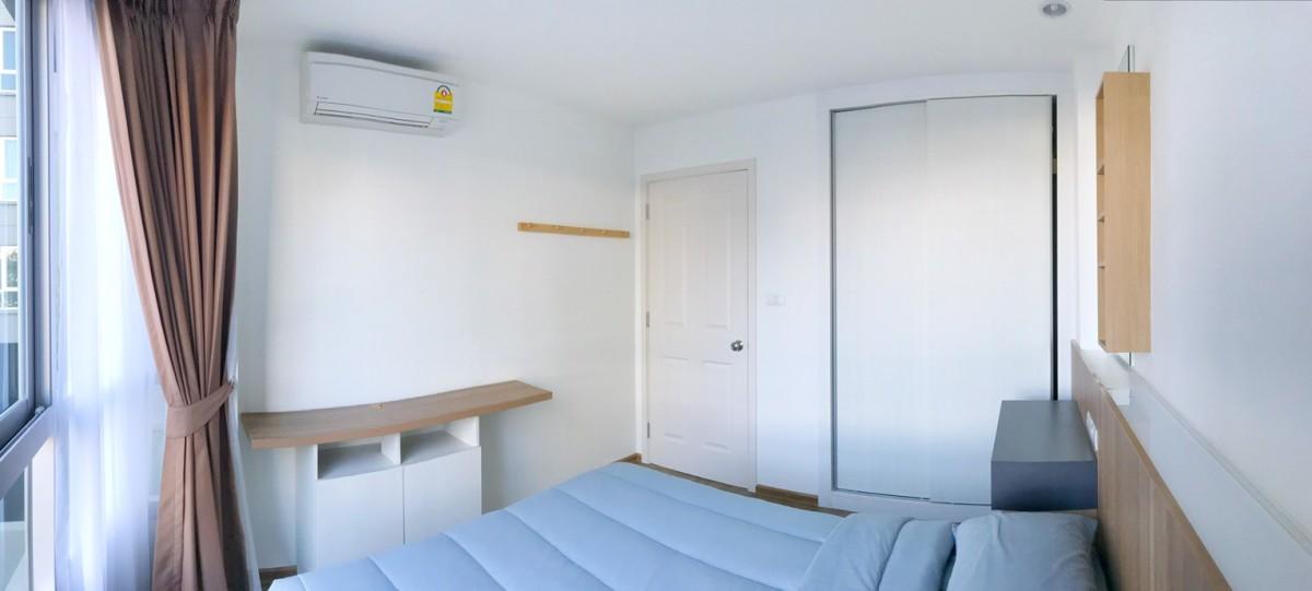 รูปของประกาศขายคอนโดยูดีไลท์ บางซ่อน(1 ห้องนอน)(4)
