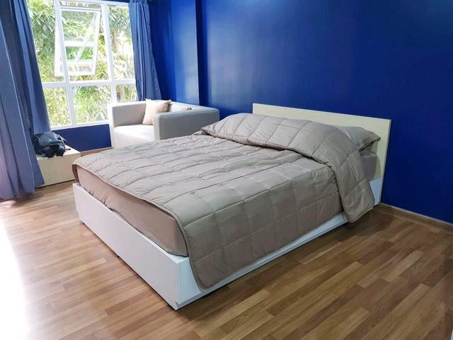 รูปของประกาศขายคอนโดไมอามี  บางปู(1 ห้องนอน)(3)