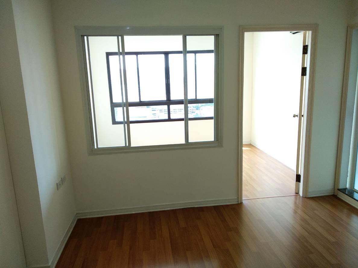 ประกาศขายคอนโด LPN เพลส รัชดา-ท่าพระ ใกล้ bts ตลาดพลู 1 ห้องนอน ขนาด 34 ตรม.ชั้น 24 *ราคาไม่แรง*
