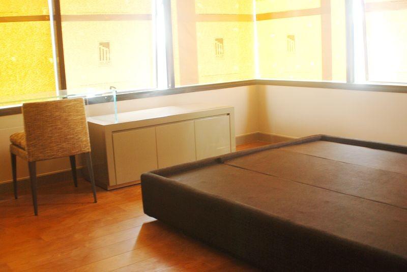 ประกาศให้เช่าคอนโด M Silom 2 bedroom 60.85 ตร.ม. พร้อมอยู่ ใกล้รถไฟฟ้า