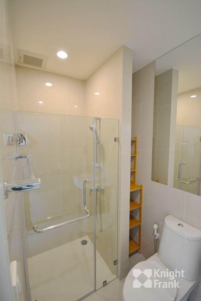 รูปของประกาศขายคอนโดโนเบิล รีวอลฟ์ รัชดา(2 ห้องนอน)(4)
