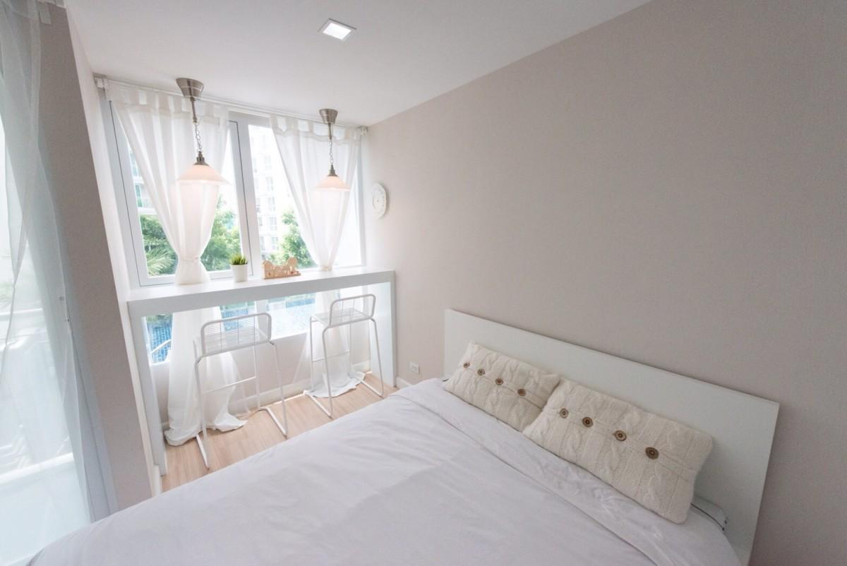 รูปของประกาศเช่าคอนโดMayfair Place Sukhumvit 64(1 ห้องนอน)(4)