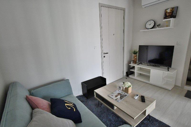 รูปของประกาศเช่าคอนโดLife Sukhumvit 48(2 ห้องนอน)(2)