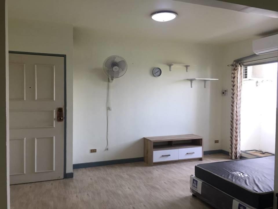 ประกาศขายคอนโดบ้านสวนธน (พุทธบูชา 47) ใกล้ BTS วุฒากาศ 2 ห้องนอน 56 ตร.ม. ชั้น 5