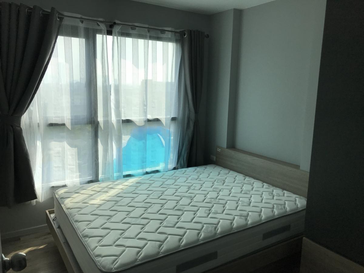 รูปของประกาศเช่าคอนโดเอสเพน คอนโด ลาซาล(1 ห้องนอน)(1)