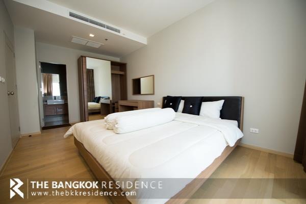 รูปของประกาศขายคอนโดโนเบิล รีวีล(1 ห้องนอน)(1)