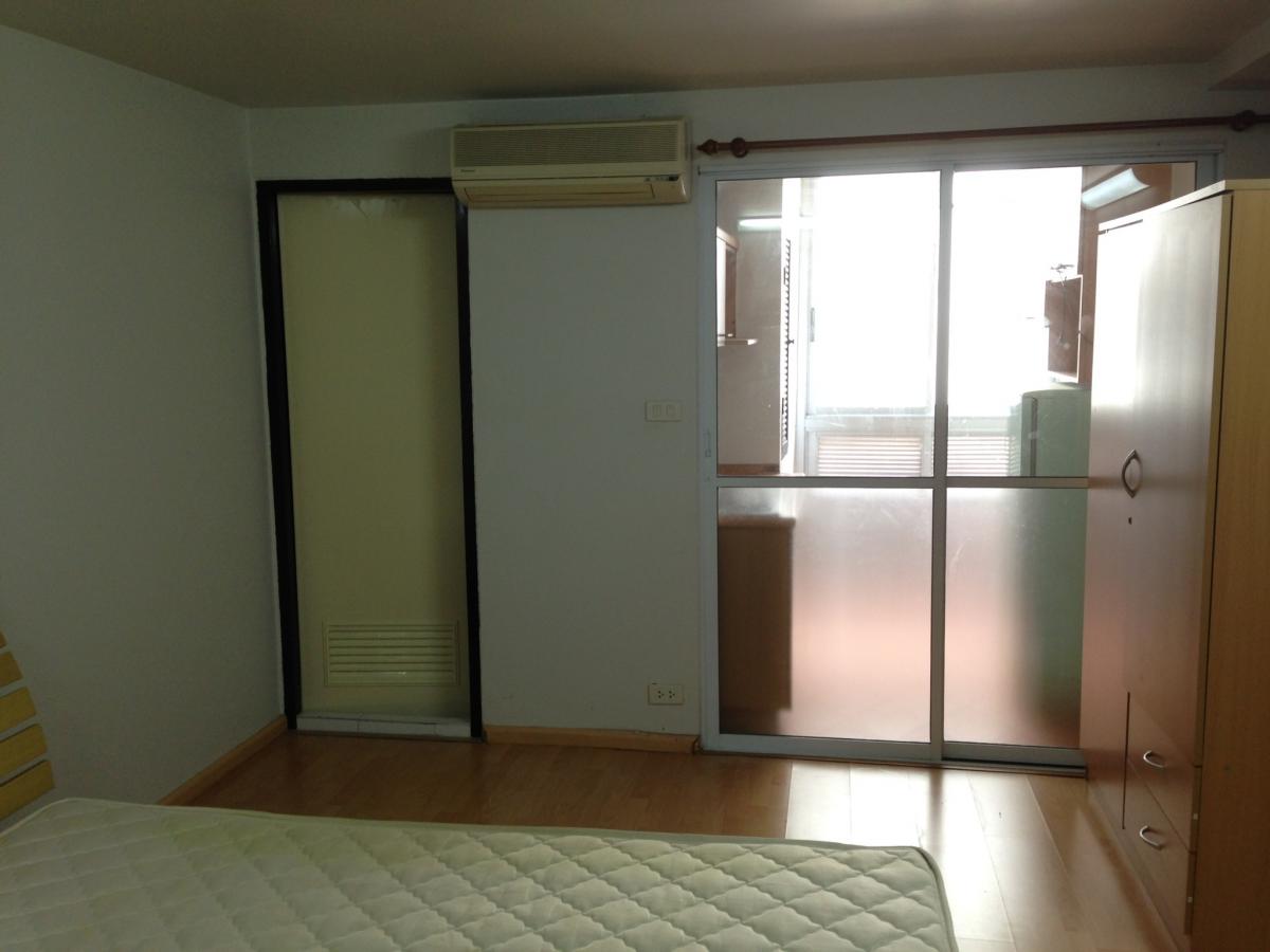 รูปของประกาศเช่าคอนโดลาเมซอง 25(1 ห้องนอน)(2)