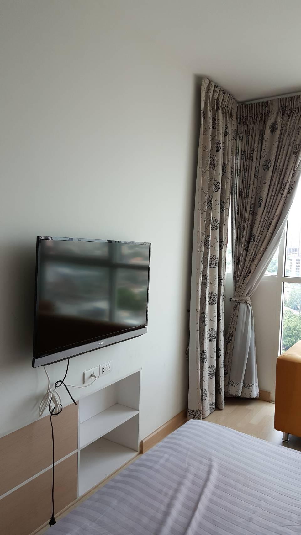 รูปของประกาศเช่าคอนโดไอดีโอ มิกซ์ พหลโยธิน(1 ห้องนอน)(3)