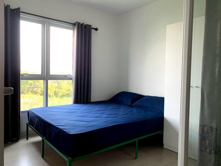 รูปของประกาศขายคอนโดDeco Condominium(1 ห้องนอน)(1)