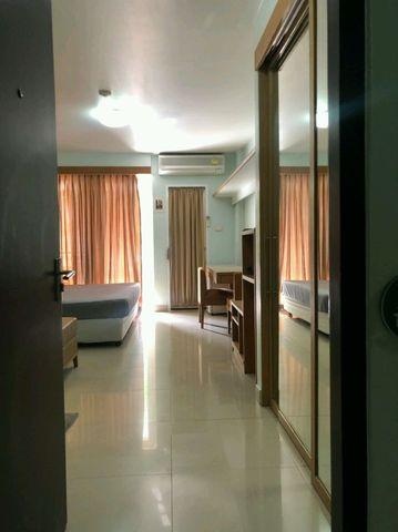 รูปของประกาศขายคอนโดi-House Rama 9-Ekamai (ไอ-เฮ้าส์ พระรามเก้า-เอกมัย)(สตูดิโอ)(2)