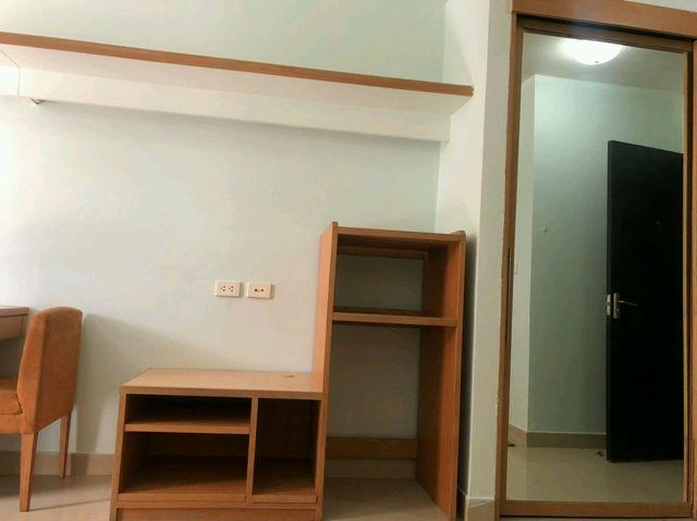 รูปของประกาศขายคอนโดi-House Rama 9-Ekamai (ไอ-เฮ้าส์ พระรามเก้า-เอกมัย)(สตูดิโอ)(3)