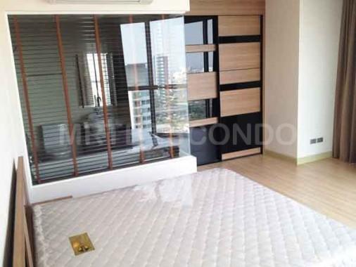 รูปของประกาศเช่าคอนโดSKY WALK Condominium(1 ห้องนอน)(1)