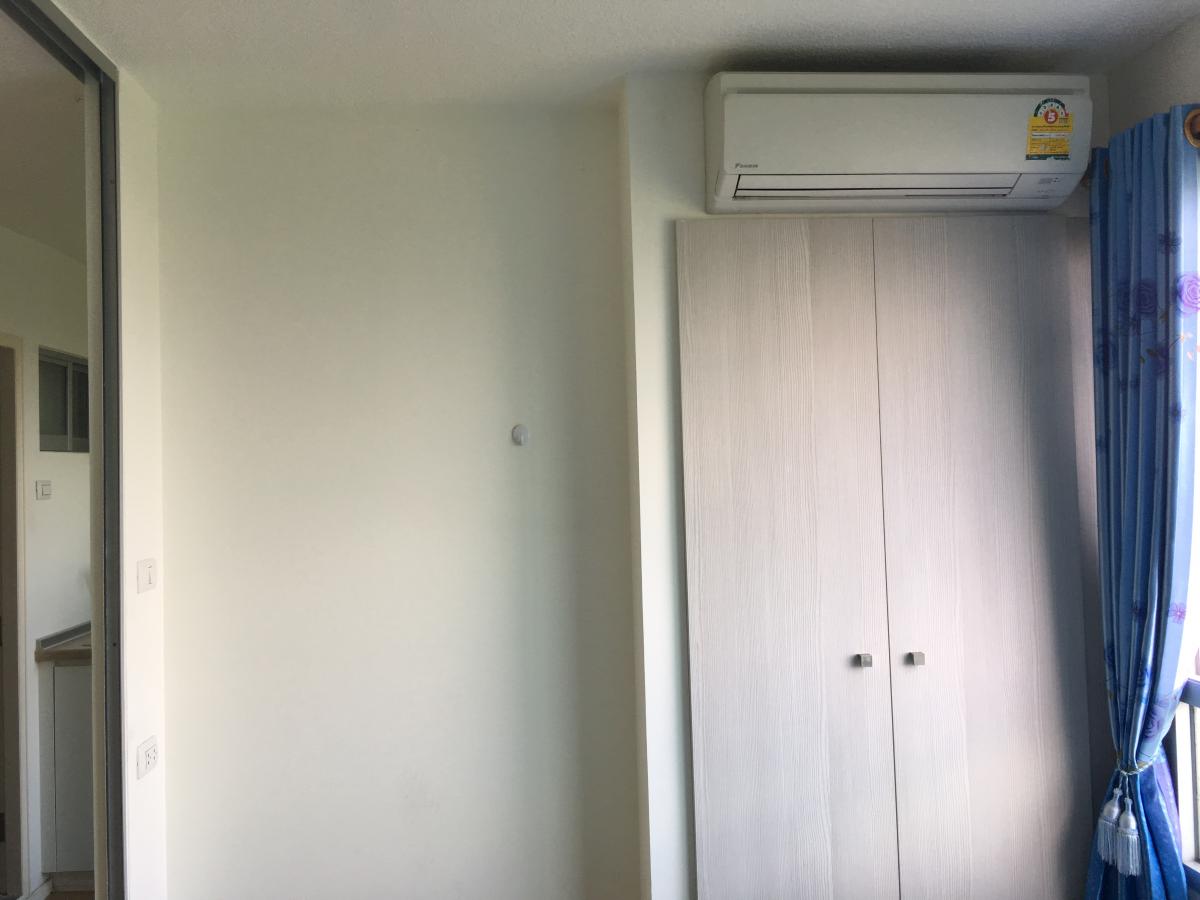 รูปของประกาศเช่าคอนโดลุมพินี Ville อ่อนนุช – ลาดกระบัง(1 ห้องนอน)(2)