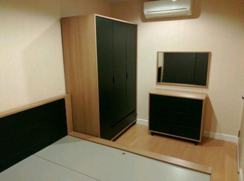 รูปของประกาศเช่าคอนโดเมโทร สกาย รัชดา(1 ห้องนอน)(4)