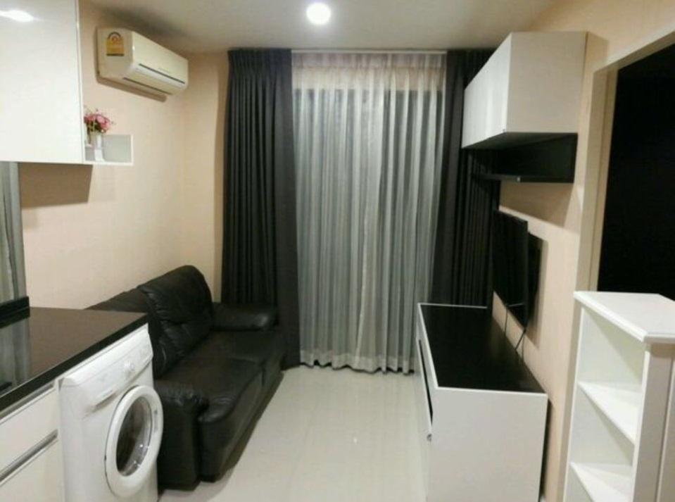รูปของประกาศเช่าคอนโดเมโทร สกาย รัชดา(1 ห้องนอน)(1)