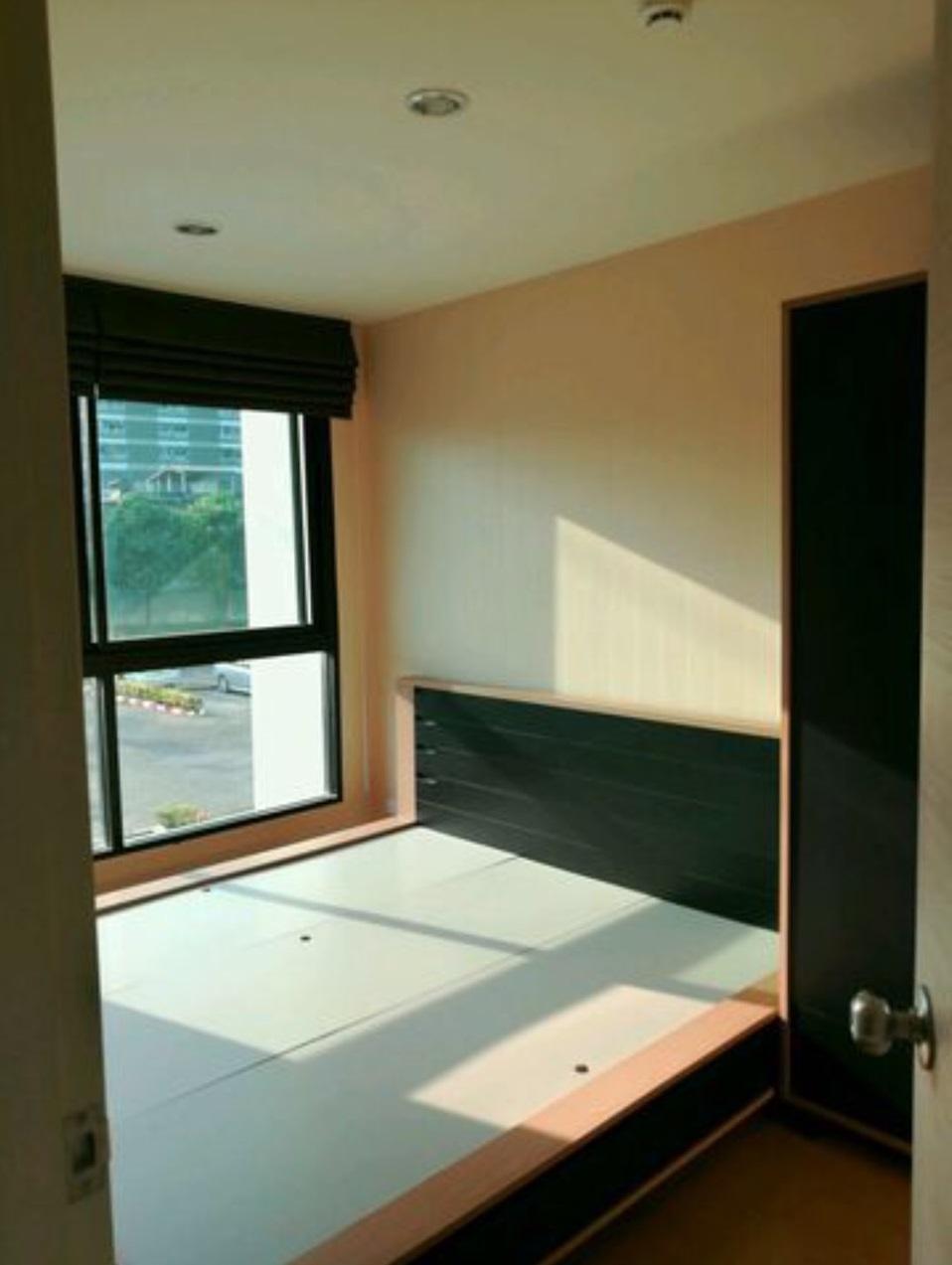 รูปของประกาศเช่าคอนโดเมโทร สกาย รัชดา(1 ห้องนอน)(3)