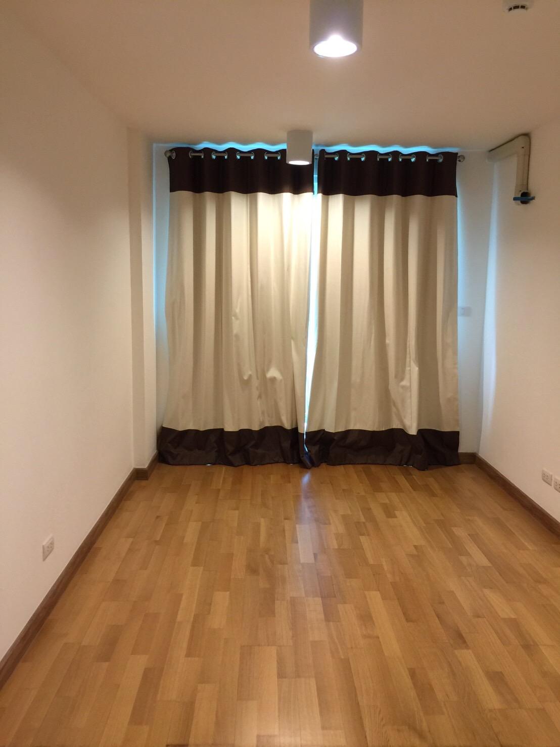 ประกาศขาย คอนโด Bangkok Feliz Vibhavadi 30 ใกล้ MRT พหลโยธิน 2 ห้องนอน 47 ตร.ม. เฟอร์ฯครบ