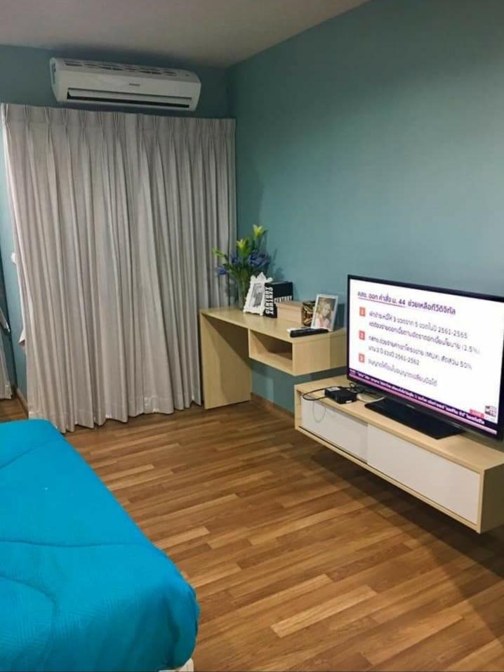 รูปของประกาศเช่าคอนโดไมอามี  บางปู(1 ห้องนอน)(2)