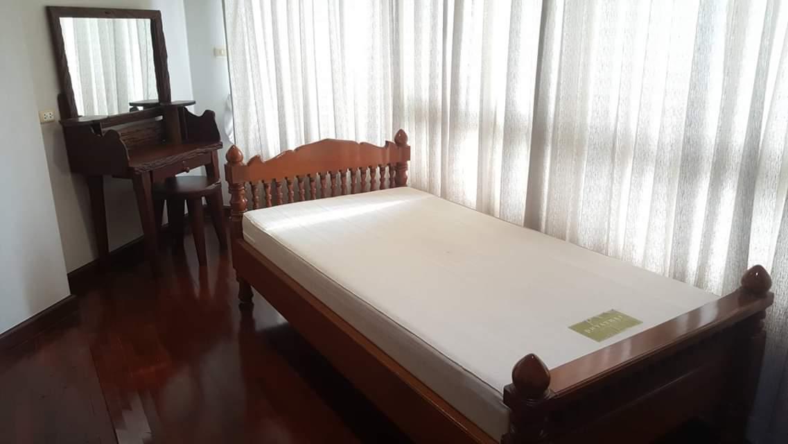 รูปของประกาศขายคอนโดริเวอร์ เฮเว่น(3 ห้องนอน)(1)
