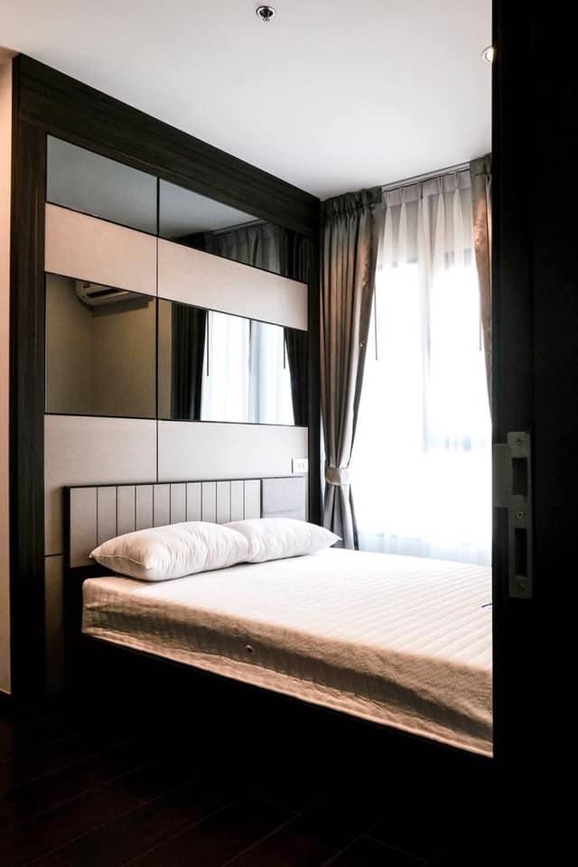 รูปของประกาศเช่าคอนโดซี เอกมัย(1 ห้องนอน)(2)