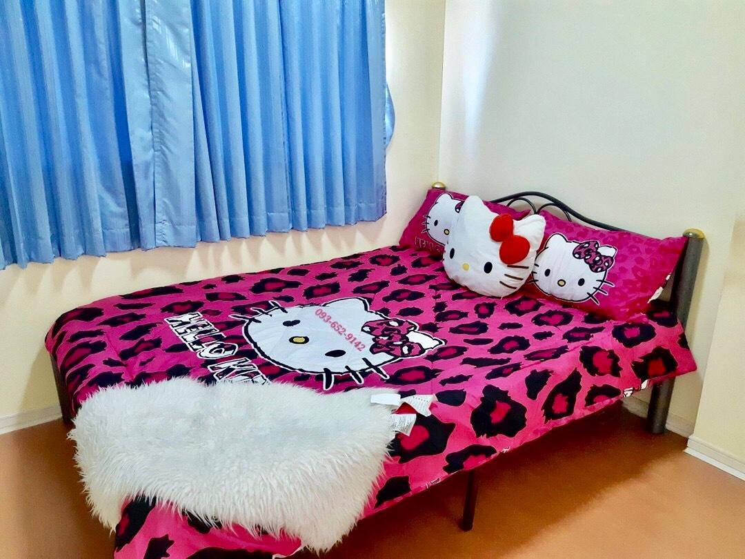 รูปของประกาศขายคอนโดลุมพินี คอนโดทาวน์ บางแค(1 ห้องนอน)(1)