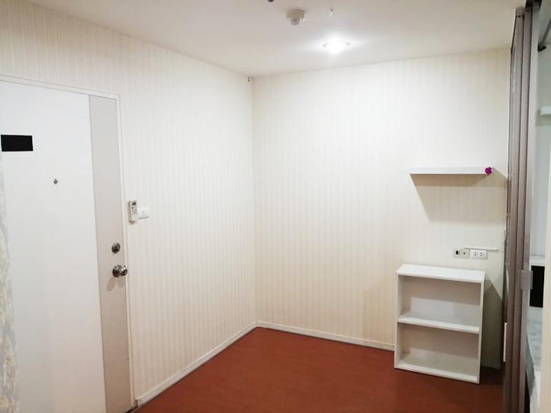 รูปของประกาศขายคอนโดลุมพินี เมกะซิตี้-บางนา(1 ห้องนอน)(3)