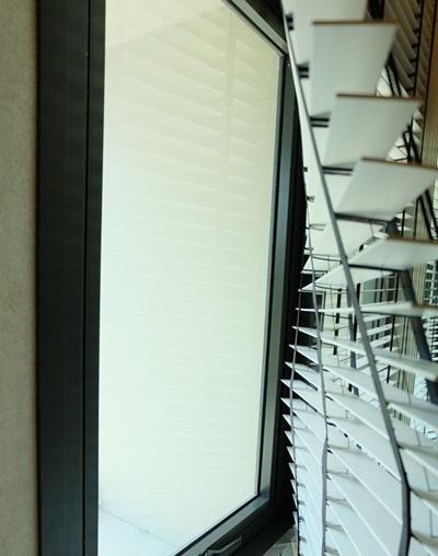 รูปของประกาศขายคอนโดเซ็นทริค รัชดา-ห้วยขวาง(1 ห้องนอน)(2)